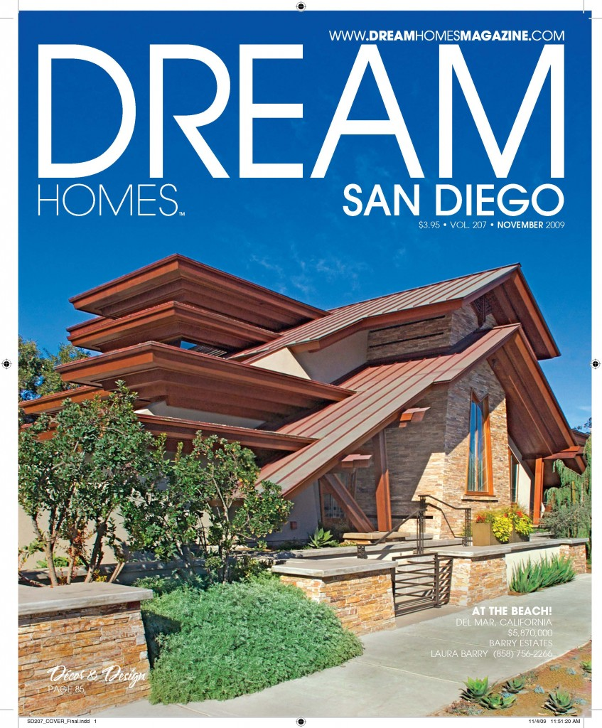 SDreamhomes_COVER_Final